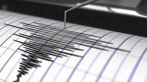 Gempa Hari Ini 2020 Guncang Sumatera Utama