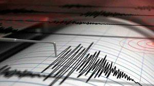 Gempa Terkini di Pangandaran dan Amalan Muslim Ketika Gempa