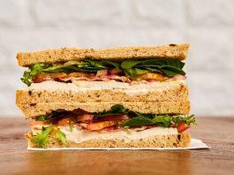 Generasi Sandwich dalam Pandangan Islam