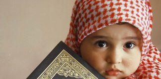 Gigi Hadid dan Zayn Malik Dikaruniai Putri dan Ini Keutamaan Anak Perempuan Dalam Islam