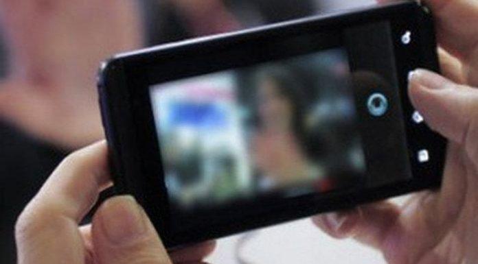 Gisel Rekam Video Untuk Pribadi dan Hukumnya Dalam Islam
