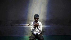 Gojek PHK Ratusan Karyawan dan Begini Rejeki Dalam Islam