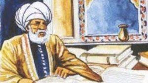Habib Bahar bin Smith Ditetapkan Tersangka dan Begini Habib Dalam Islam