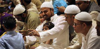 Hadits Arbain Nawawi 31: Tips Rasulullah Agar Dicintai Allah Sekaligus Dicintai Orang