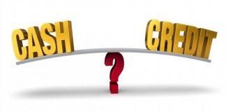 Haji Bolot Tidak Mau Beli Barang Kredit dan Hukum Kredit Dalam Islam