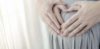 Halsey Hamil Anak Pertama dan Doa-Doa Yang Bisa Diamalkan