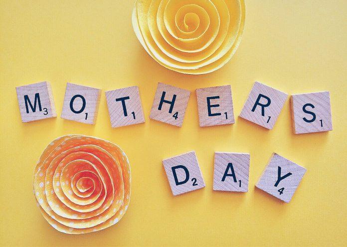 Hari Ibu Sedunia Bolehkah Dalam Hukum Islam