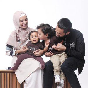 Hari Keluarga Nasional Untuk Tingkatkan Kebersamaan dan Kedekatan Keluarga