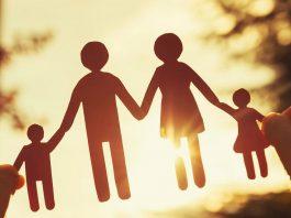 Hari Keluarga Nasional dan Begini Keluarga Menurut Islam