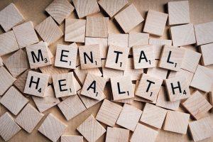 Hari Kesehatan Mental Sedunia dan Pentingnya Nilai Agama Untuk Kesehatan Mental