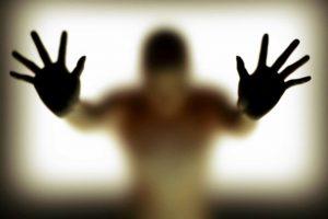 Hilangnya Baut Berujung Maut dan Islam Larang Mudah Marah
