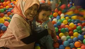 Ibu dan Anak Kepergok Berhubungan Badan dan Begini Pandangan Islam