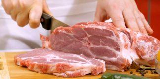 Idul Adha Bikin Selera Makan Berlebihan dan Tips Tetap Sehat Saat Lebaran