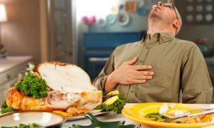 Idul Adha Bikin Selera Makan Meningkat dan Tips Tidak Makan Berlebihan