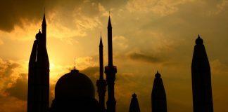 Idul Fitri Tanpa Perayaan Tetap Bisa Raih Hari Kemenangan