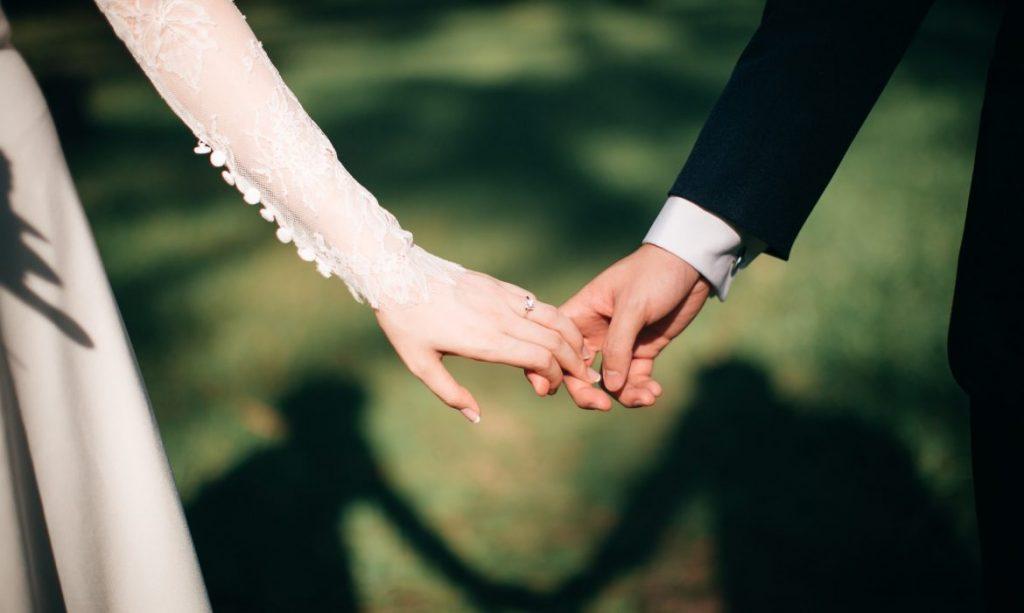 Ingin Menikah 2