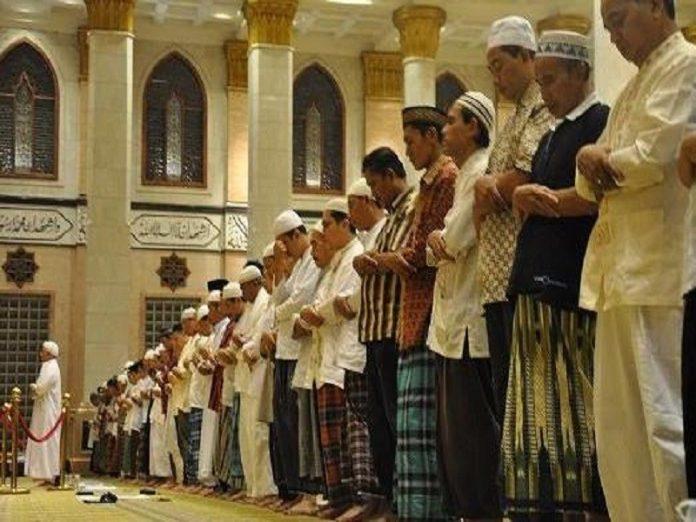 Kajian Islam Tentang Keutamaan Shalat Subuh Berjamaah