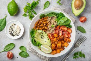 Jamur Enoki Sebabkan Penyakit dan Begini Konsumsi Makanan Menurut Islam