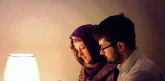 Jangan Lupa Membaca Al Quran Hari Ini ya