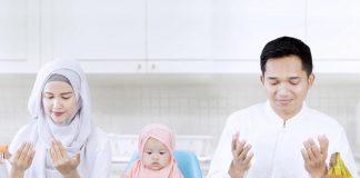 Jelang Ramadhan, Begini Rahasia Tetap Sehat