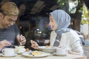 Jelang Ramadhan Siapkan Tubuh Agar Tetap Sehat