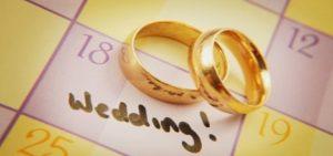 Jeremy Teti Masih SendirI dan Begini Hukum Untuk Menikah
