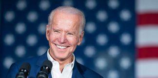 Joe Biden Izinkan Transgender Daftar Militer AS dan Kerugian Bagi Pelaku Transgender