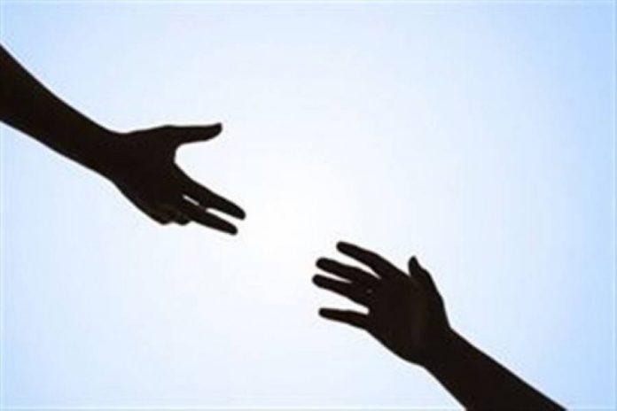 Kajian Islam Tentang Beramal Sholih Terhadap Sesama Manusia