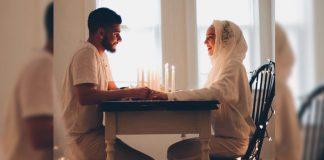 Kajian Islam Tentang Bersikap Lemah Lembut Kepada Sesama Muslim