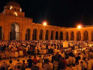 Kajian Islam Tentang Keutamaan Shalat Subuh Berjamaah2
