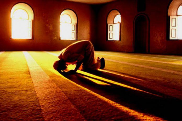 Kajian Islam Tips Shalat Lima Waktu agar Bisa Istiqomah