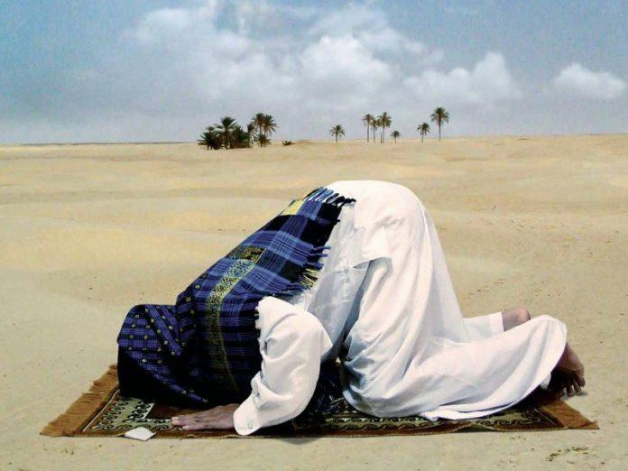 Kajian Islam tentang Berbagai Keutamaan Mendirikan Shalat Lima Waktu