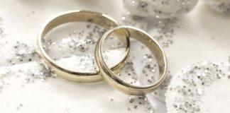 Kajian Islam tentang Mahar Pernikahan