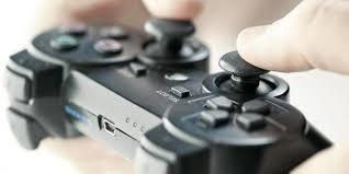 Kalah Main Mobile Legend Picu Penganiayaan dan Kerugian Main Game Menurut Islam