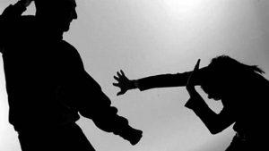 Kasus Novel Baswedan Dalam Pandangan Islam Yang Larang Kekerasan