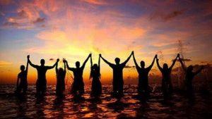 Kaum Difabel dan Derajat Manusia Dihadapan Allah