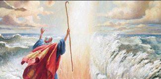 Keajaiban Allah