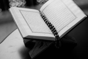 Keistimewaan Lailatul Qadar Turunnya Al Quran