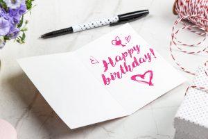 Kejutan ulang tahun Ruben Onsu dan Ini Pandangan Islam