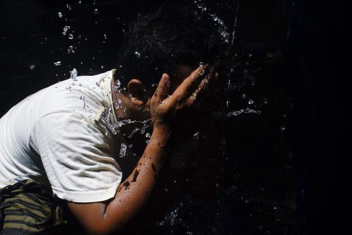 Kemenag Anjurkan Jaga Kebersihan Dengan Wudhu dan Begini Anjuran Islam