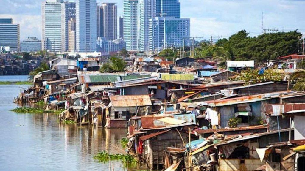 Kemiskinan di Kuningan Meningkat dan Cara Atasi Kemiskinan Menurut Islam
