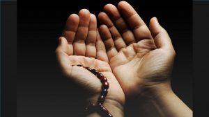 Keutamaan Asmaul Husna Menjadi Sebab Terkabulnya Doa