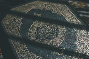 Keutamaan Asmaul Husna Yang Perlu Muslim Ketahui