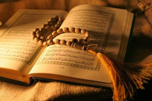 Keutamaan Doa Untuk Yang Sudah Meninggal