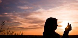 kajian islam tentang bersyukur Kewajiban Untuk Selalu Bersyukur Bukan Menghitung Nikmat Allah