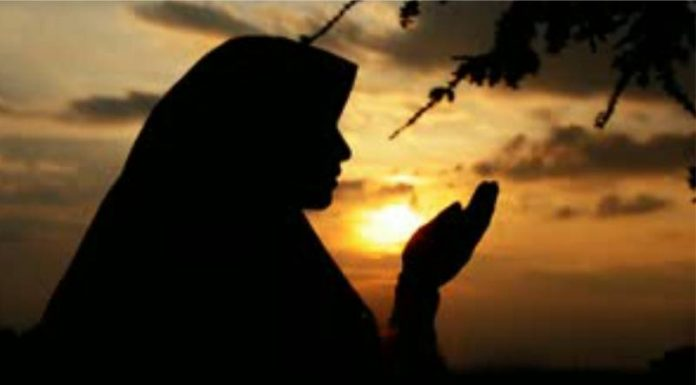 Kiat Ampuh Istiqomah Dalam Islam Dan Kebaikan