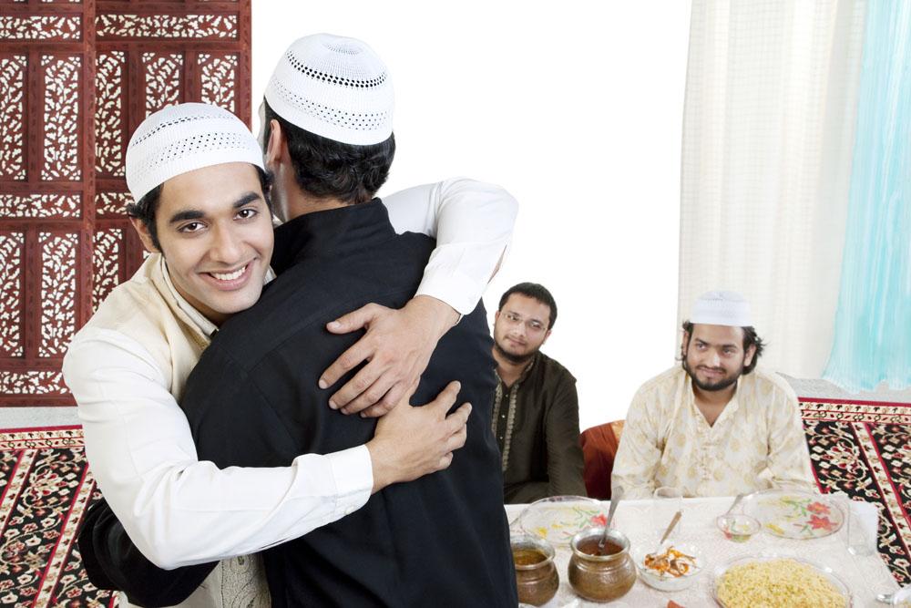 Kisah Islam Berhikmah Tentang Sikap Empati Kisah Teladan Hasan Al
