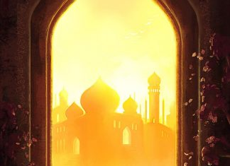 Kisah Isra' Mi'raj Rasulullah SAW Part 4
