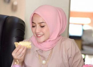 konsultasi syariah