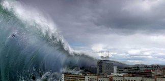 Korban Hilang Pada Banjir Bantaeng dan Banjir Diterangkan Allah Dalam Al Quran